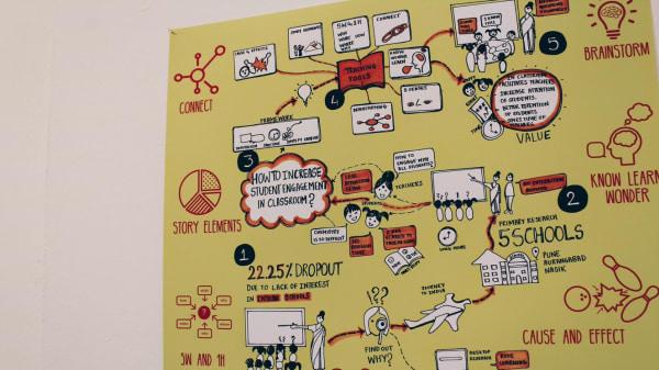 DATAVIit6y_Infographic_storytelling