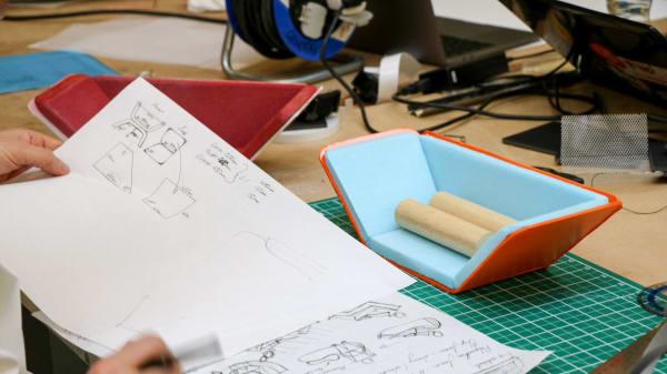 e: FURNITURk6_Furniture_Design_Beginners_Summer_school.j