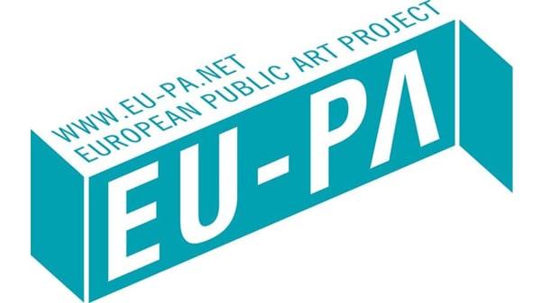 EU-PA