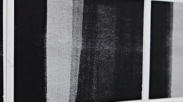 MA Visual Arts: Printmaking
