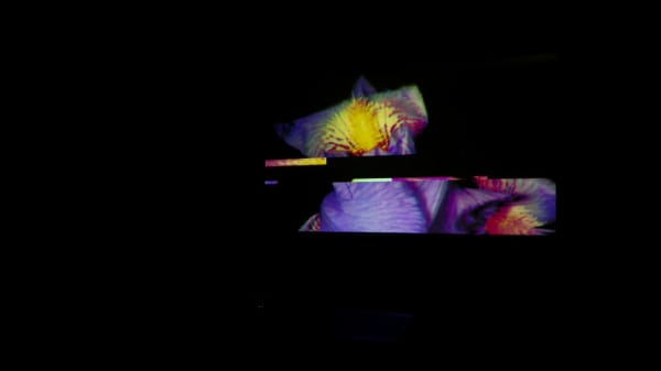 : EXPERI3Yef_Experimental_film_and_moving_image