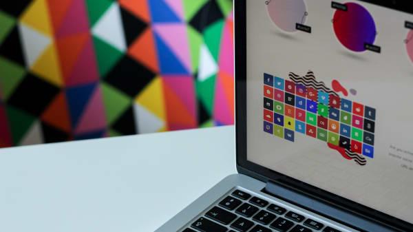 Explainer Video Production Online