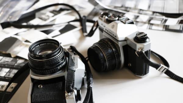 BEGINNqOFS_BeginnersPhotographyFilm&Darkroom