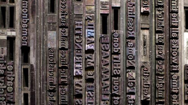 MAGRAPRxaX_Typography_Intensive_Prep_Postgrad_Study