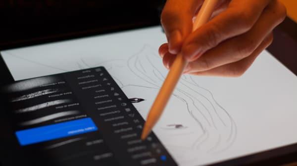 DIGITAieXw_DigitalIllustration_Online.jpg