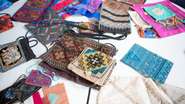 DESIGNhIqR_EmbroideryEmbellishment&Applique