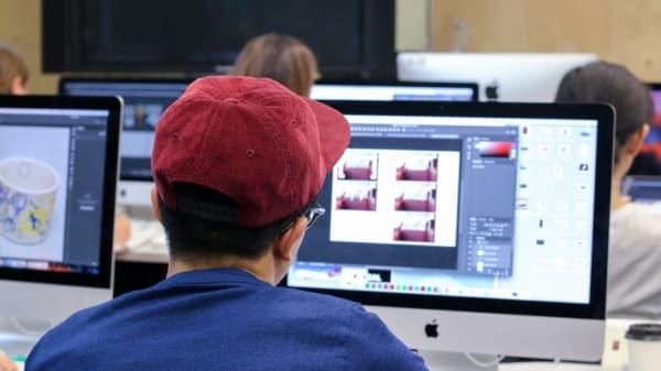 DIGITABrcI_DigitalGraphic Design_Print