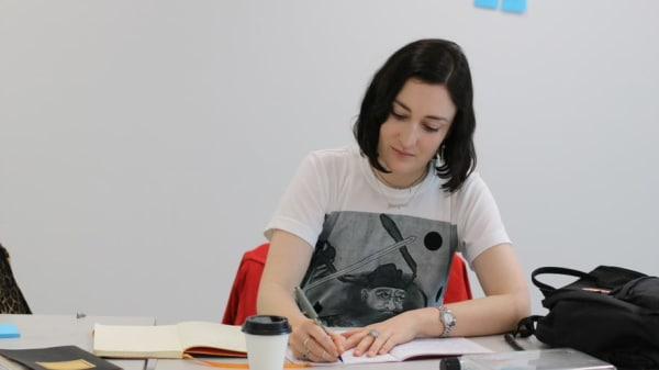 STORYT2yqr_Ideas_for_successful_scriptwriting