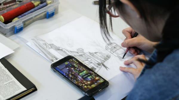 URBANStZD8_Urban_Sketchbook_16-18yo