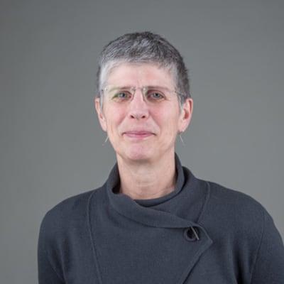 Harriet  Cox