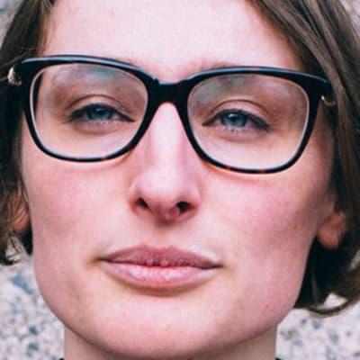 Alessandra  Cianetti