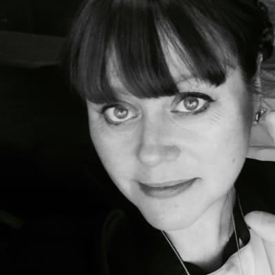 Heather  Sproat