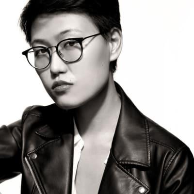 Cai  Zhang