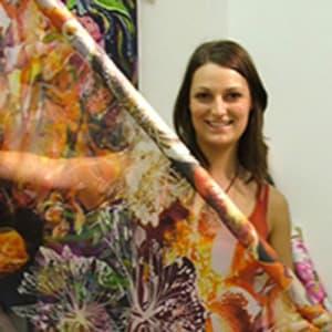 Leanne  Claxton