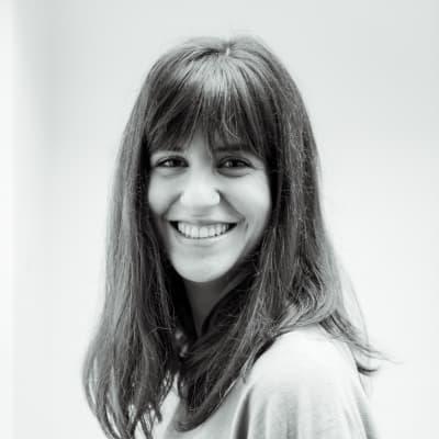 Rita  Ataide Novais