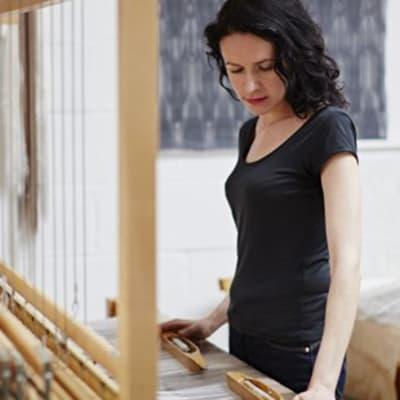Rita  Parniczky