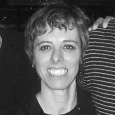 Denise  Hawrysio