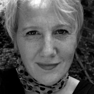 Agnes  Treplin