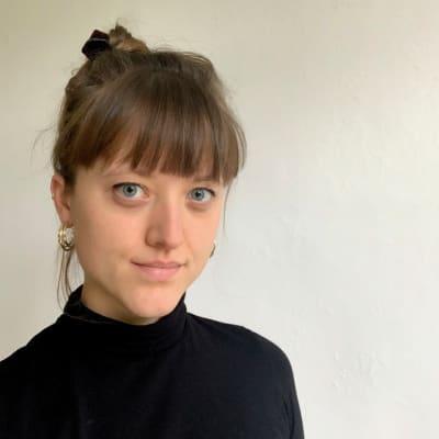 Émilie  Loiseleur