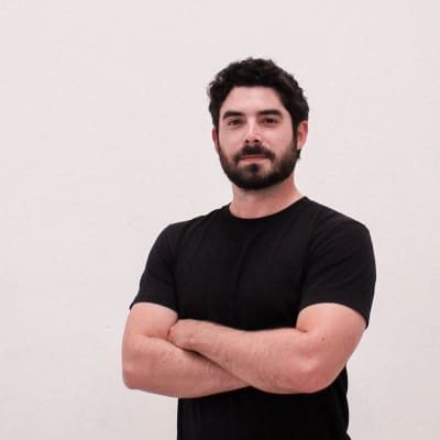 Oscar  Villarreal