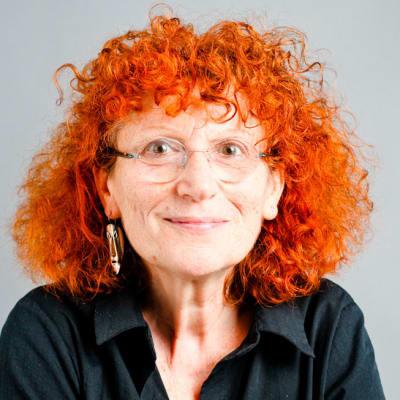 Eugenie  Dodd