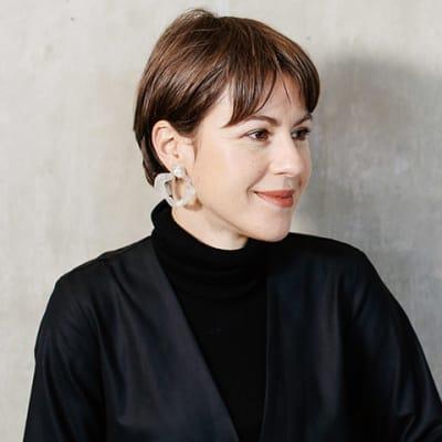 Lucia  Vodanovic