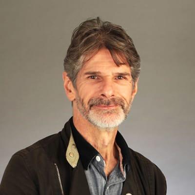David  Mollin