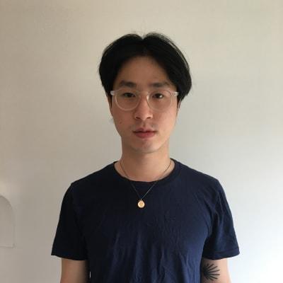 San  Kim
