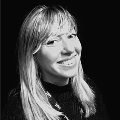 Victoria  Ahrens