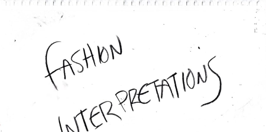 Fashion Interpretations logo