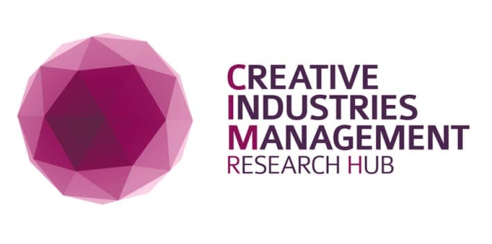 Creative Industries Management Research Hub