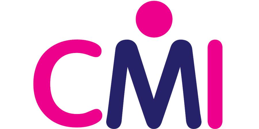 charteredmanagementinstitute