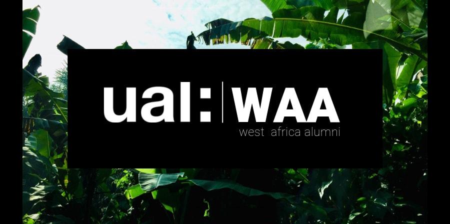UAL West Africa Alumni Group