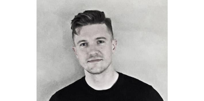 Alex Hinnerskov