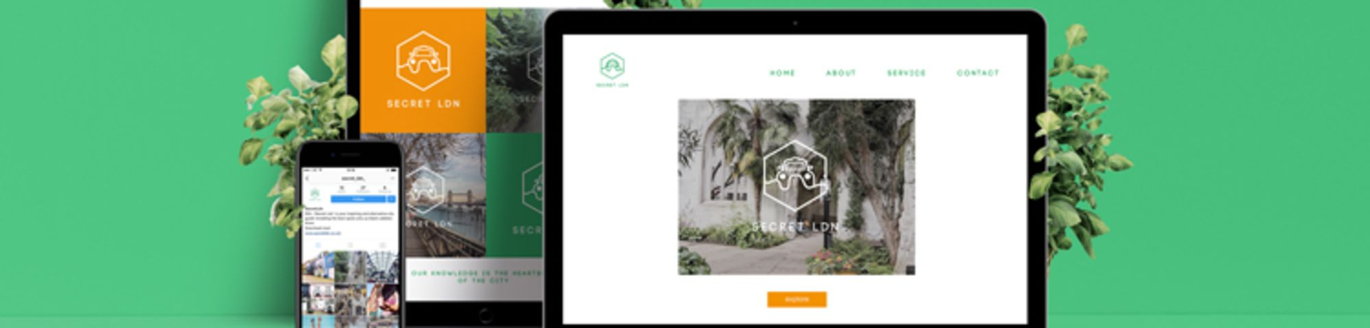 Web-Showcase-Project-Presentation-full
