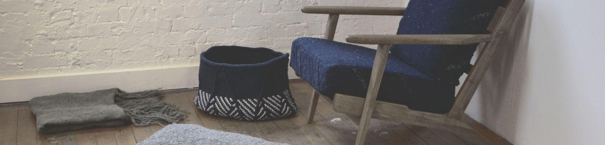 Anneka Textiles Final Collection