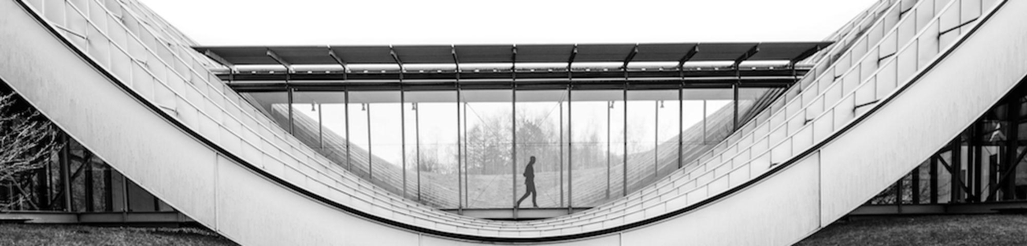 Tom Oliver Payne – Klee