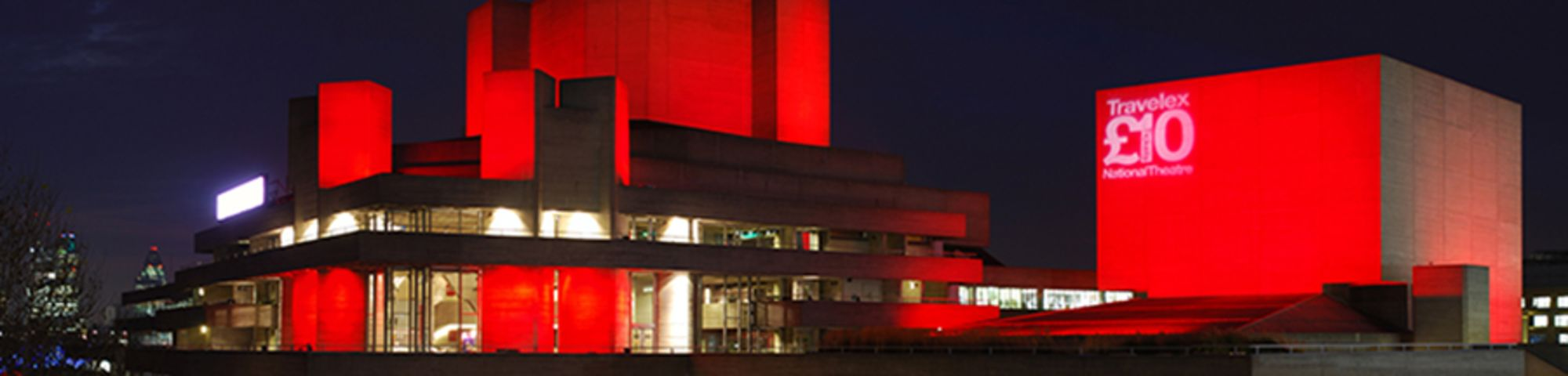 Royal_National_Theatre,_London 900px