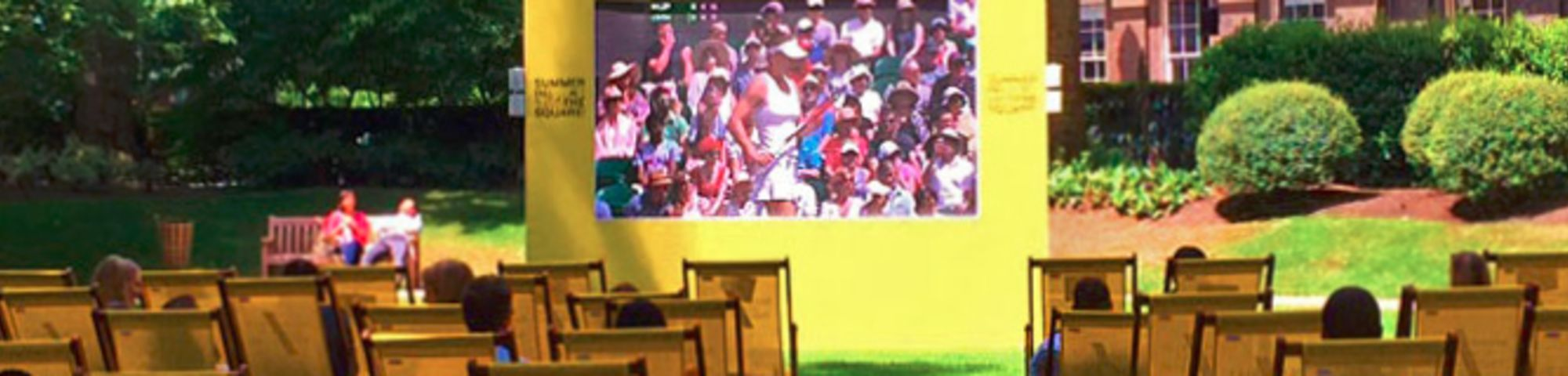 WImbledon-Big-Screen-1200×800