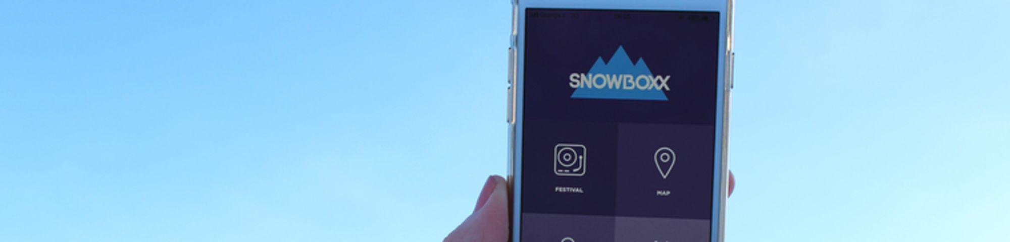 snowboxx1