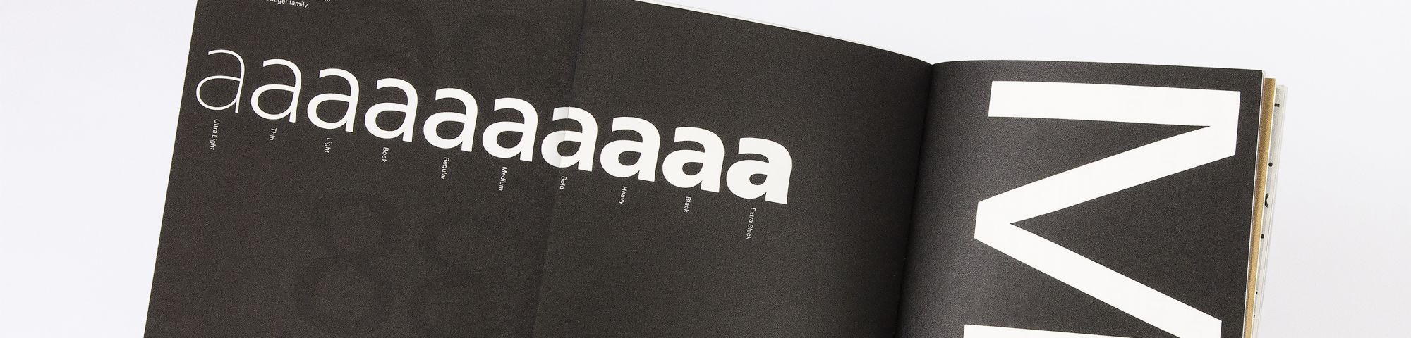 Chia-Lin Lin's work – winner of Vincent Steer and ISTD Award