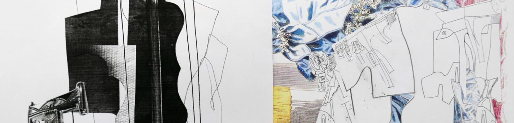 Create A Fashion Portfolio Intermediate Ual