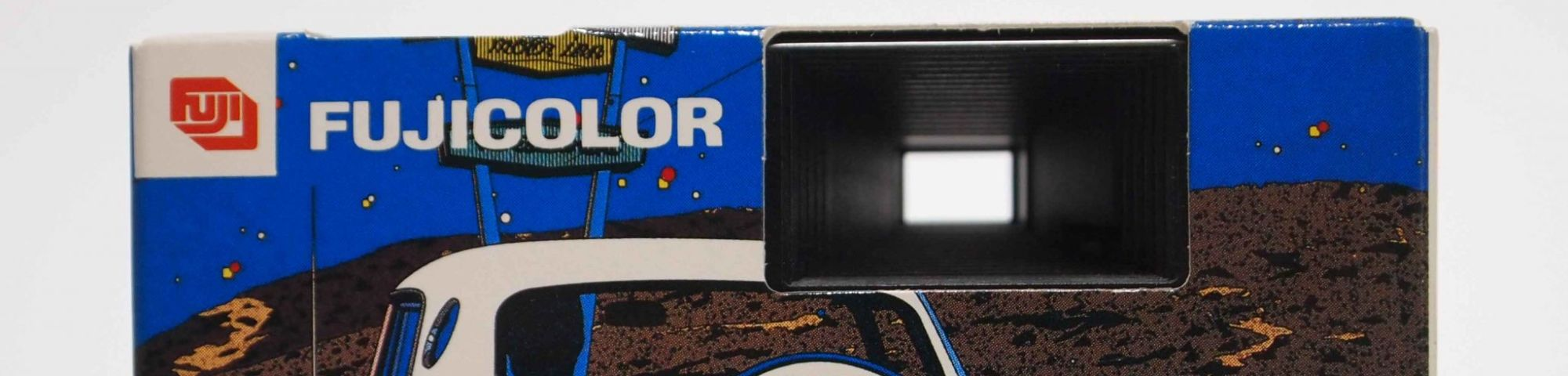Fujicolour-Super-HR-24-Frames-200-Rob-Kesseler-1
