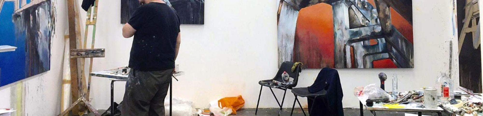 wimbledon-studio_steven-ingman