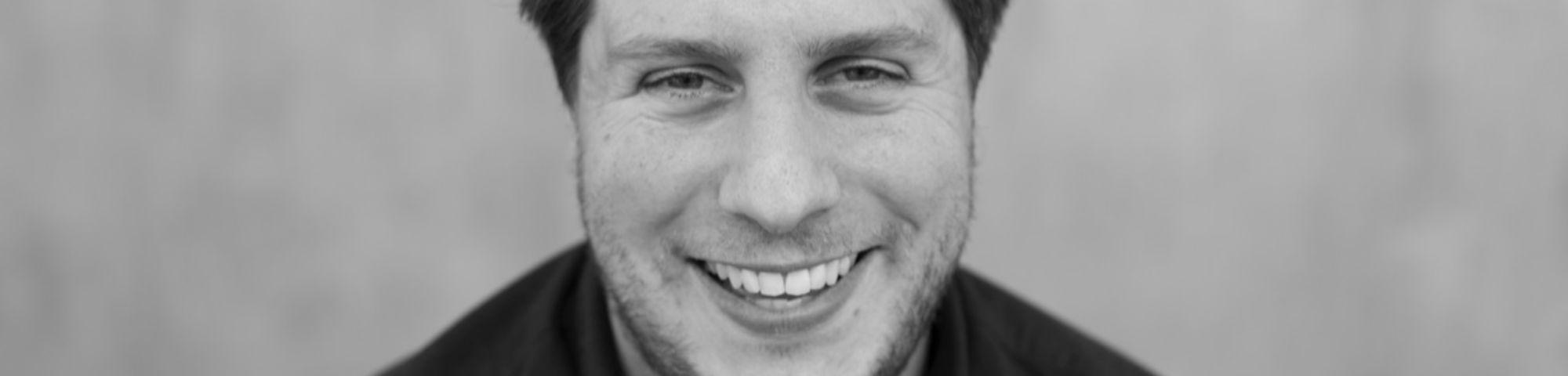 Ben_Stopher_portrait_FINAL