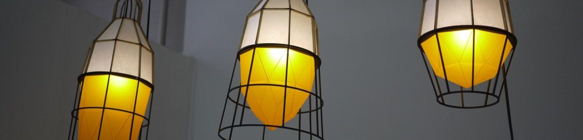 Swell Interior Lighting Design Online Ual Home Interior And Landscaping Dextoversignezvosmurscom