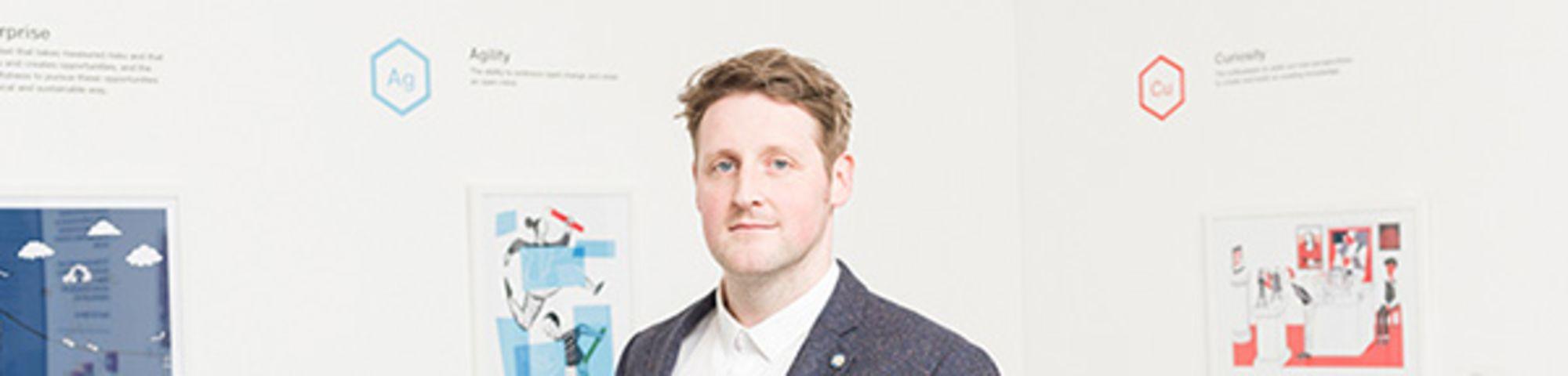 Matt-Moseley-blog-1