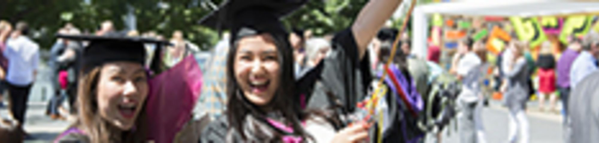 graduation 235x130featured