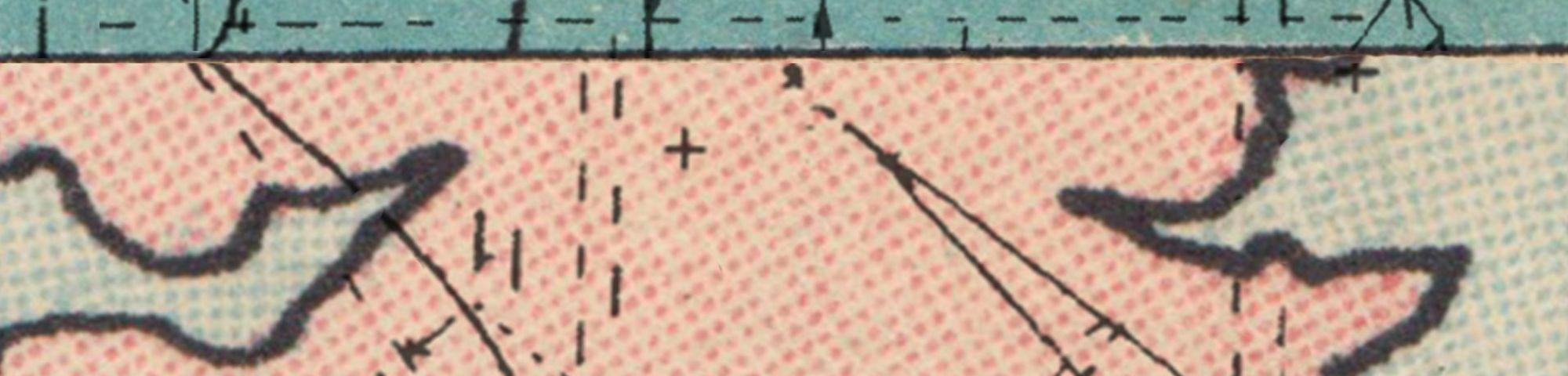 LCF-o1-2c