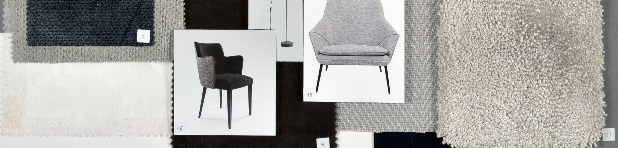 Meet the tutor matteo bianchi starting an interior - Starting an interior design business ...